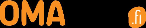 OmaLaina.fi - Lainaa netistä